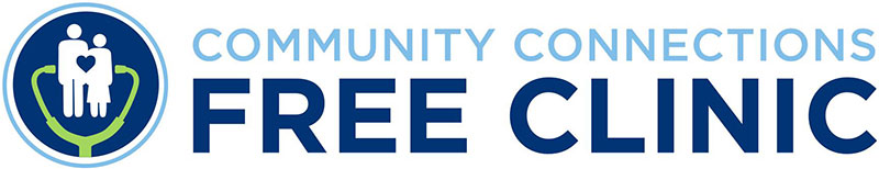 Community Connections Free Clinic